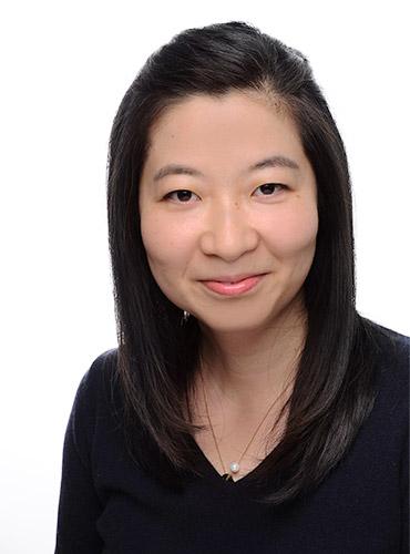 Dr. med. Ji-Young Kim