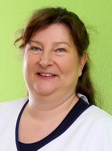K. Hübner