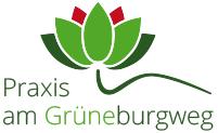 Praxis am Grüneburgweg